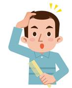 円形脱毛症と関連する病気(合併症)