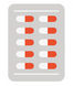 錠剤イメージ