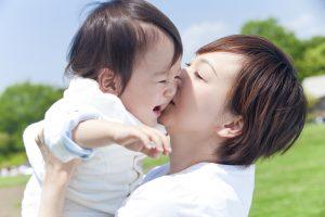 小児皮膚科について